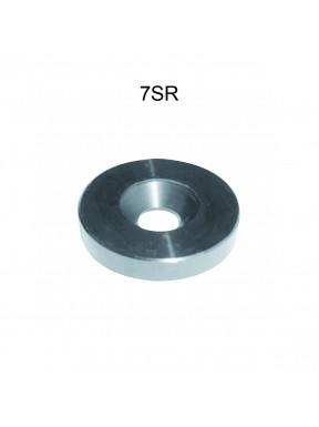 Washer of fixing for Guide Pillar (7SR)