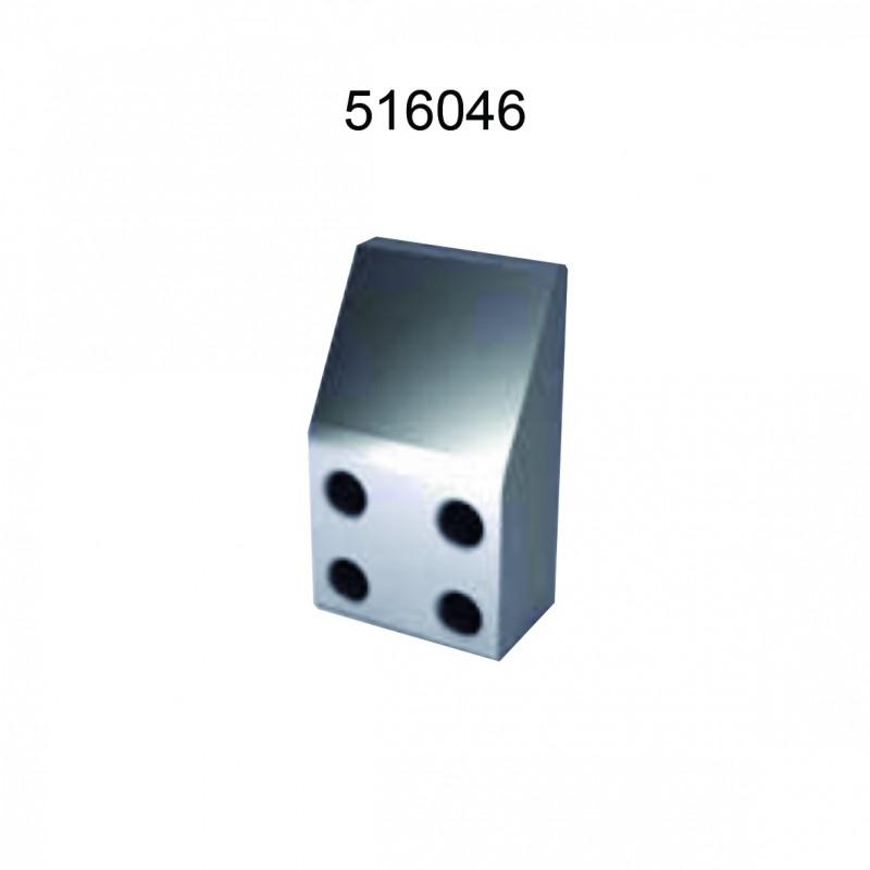 CAM DOWEL WEAR PLATE STEEL (516046) - Project International SRL