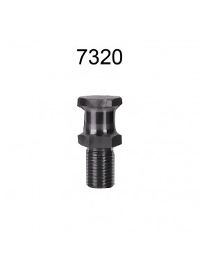 LIFTING PIN VDI 3366 (7320)