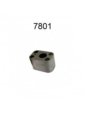 ANGLE BUSH (7801)