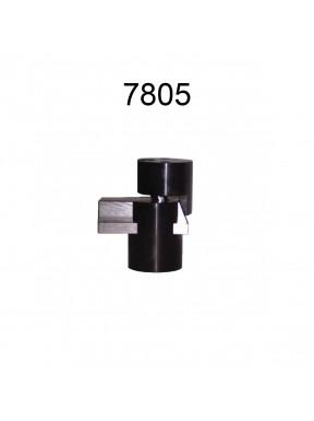 CYLINDRICAL SLIDE (7805)