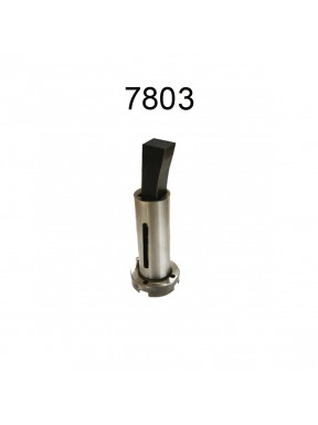 EJECTOR CAM (7803)