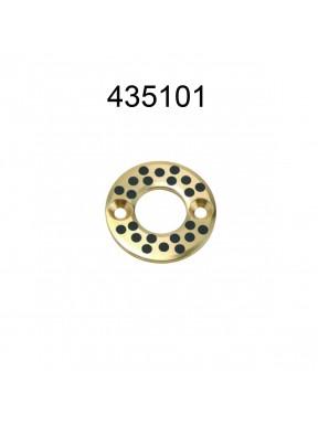 WASHER (435101)