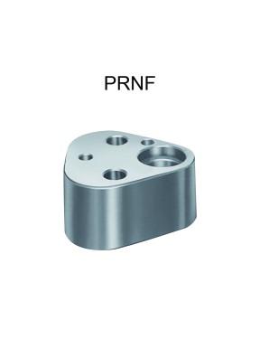 Portapunzoni per Punzoni Testa Cilindrica (PRNF)