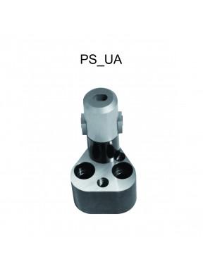 Unità di Foratura per Punzoni testa Cilindrica senza Eiettore (PS_ UA)