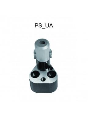 Unità di Foratura per Punzoni testa Cilindrica con  Eiettore (PS_ UA)